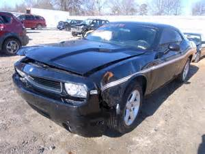 new salvage cars for sale benefit to buying repairable salvage cars trucks and