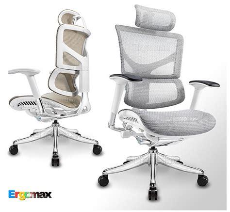 ergomax emperor ergonomic chair home e sports