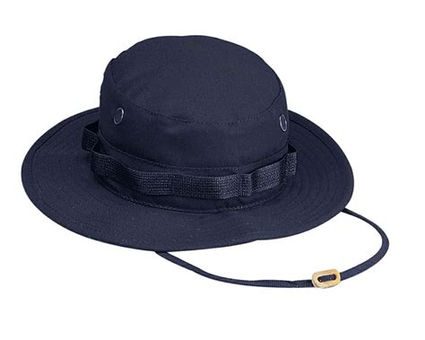 Zoonie Hats Blue Grass 52 best rothco boonie hats images on army style fashion and style