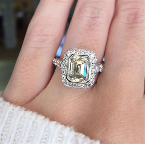 Top 10 Celebration Rings by Top 10 Tacori Engagement Rings By Popularity Tacori