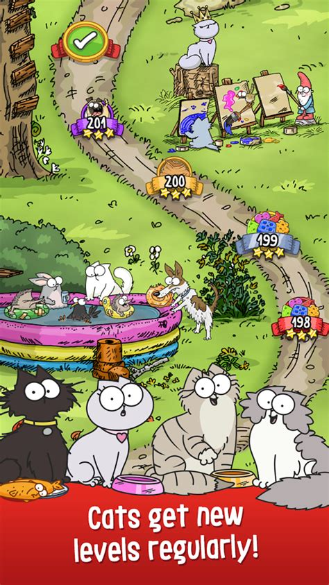simon s cat crunch time simon s cat crunch time 187 apk thing android apps free download