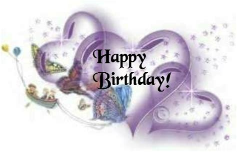 Beautiful Happy Birthday Wishes Beautiful Birthday Greetings Birthday Wishes Cards