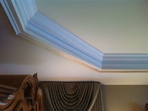 Crown Molding Prices How Much Does It Cost To Install Crown Molding In 2017