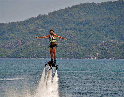 location jet ski grimaud flyboard et hoverboard jet family s location jet ski