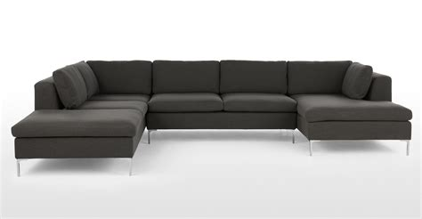 sofas uk grey corner sofas attractive corner sofas to suit all