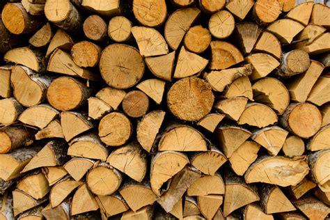 Birkenholz Verbrennen birkenholz verbrennen 187 eignet es sich als feuerholz