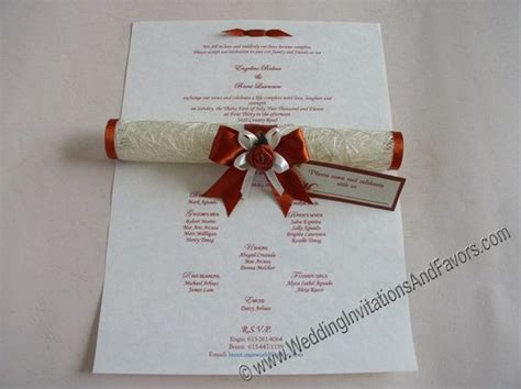 Wedding Invitation Design Price Philippines by The World S Catalog Of Ideas