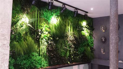 agréable Creation Mur Vegetal Interieur #1: mur-vegetal-stabilise-paris-10-em.jpg