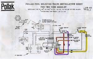 pollak wiring diagram pollak free engine image for user manual