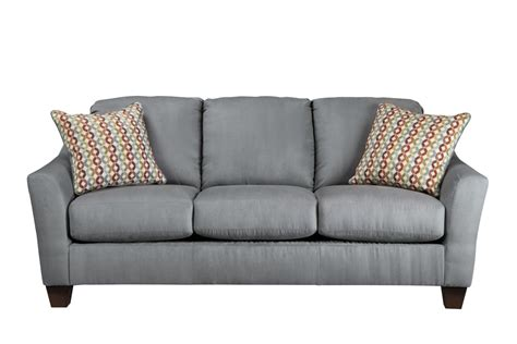 Furniture Stores Sterling Il by 9580238 Signature Design By 174 Hannin Sofa Lagoon