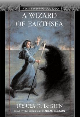 A Wizard Of Earthsea tatiana the united states s review of a wizard of earthsea