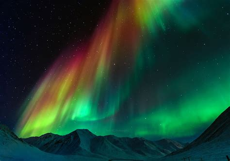 northern lights live cam 10 awesome live streaming webcams from around the world