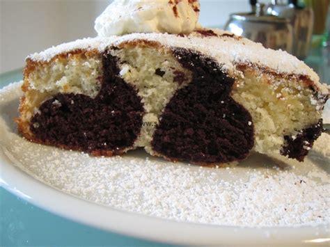 schneller saftiger kuchen schneller saftige marmorkuchen mal anders kochen