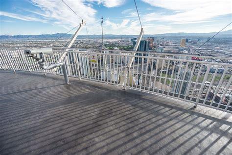 stratosphere observation deck stratosphere observation deck semco modern seamless surface