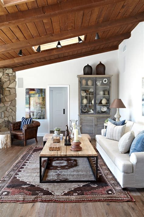 ranch home decorating with ranch house decorating interior contemporary ranch house evoking a warm rustic really feel