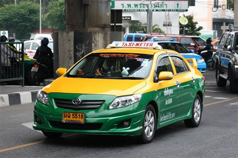 toyota thailand english ไฟล taxi meter in bangkok 04 jpg ว ก พ เด ย