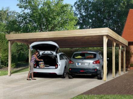 carport mit aufbauservice weka produkte carport 609 a gr 1 grundriss 576 x 591