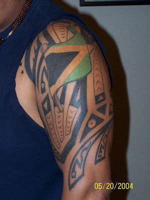 tattoo removal in jamaica top 25 best jamaican tattoos ideas on pinterest palm