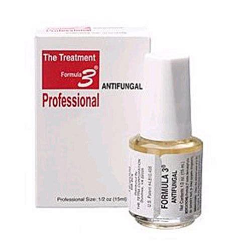 formula 3 antifungal miramar dermatology florida s 1 resource for skin care