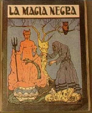 la magia obscura y la magia de luz star vs las fuerzas del mal amino la historia oscura de la magia negra