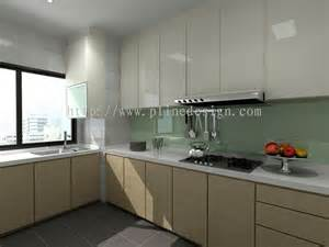 Small Wet Kitchen Design 301 Moved Permanently