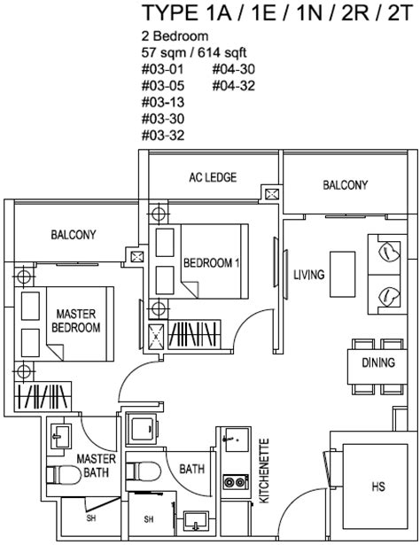 kensington square floor plan kensington square 183 former tai keng court 183 freehold condo