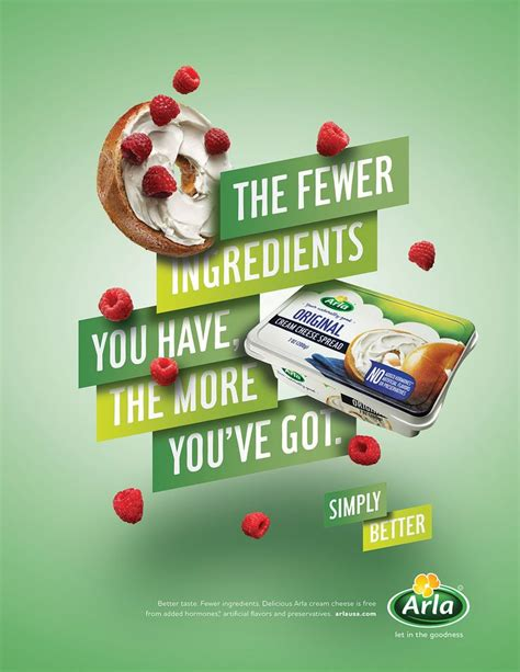 poster ad layout 99 best ads images on pinterest creative advertising