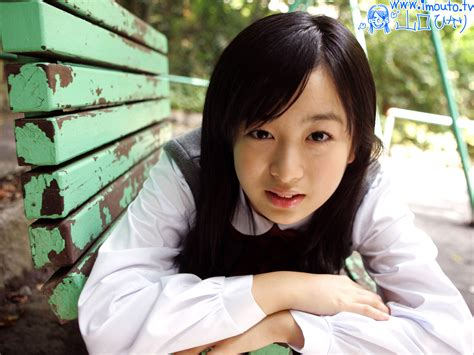 junior idol schoolgirl aira part filmvz portal picture pin junior idol schoolgirl aira part filmvz portal on