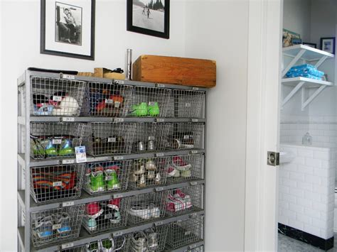 shoe storage ideas terrific shoe organizer ideas decorating ideas gallery in