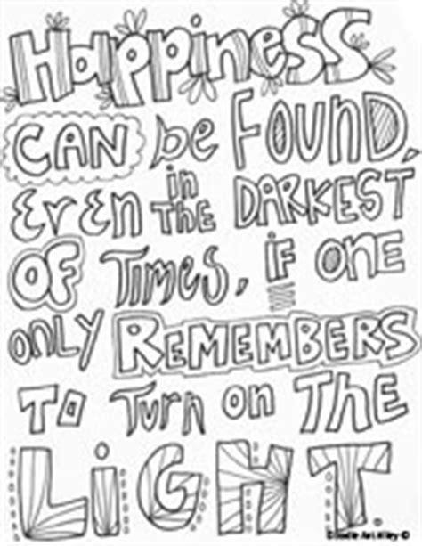doodle alley quotes doodle alley quotes quotesgram
