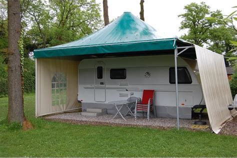 carport zu verschenken carport wohnwagen wohnmobil vorzelt winterplatz 3x3m