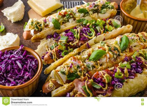 all beef dogs all beef stock image image of meal beef food 76339927