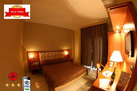 luxor hotel room luxor hotel room 1 luxor hotel