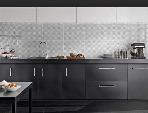 piastrelle rivestimento cucina black white piastrelle per bagno e cucina marazzi