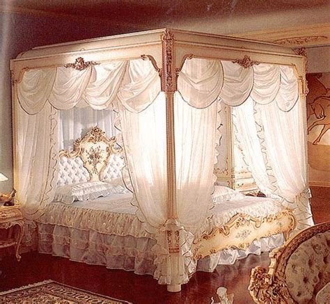 Canopy Bedroom Sets For Adults by Canopy Beds For Adults Bed Bedroom Canopy Canopy Bed