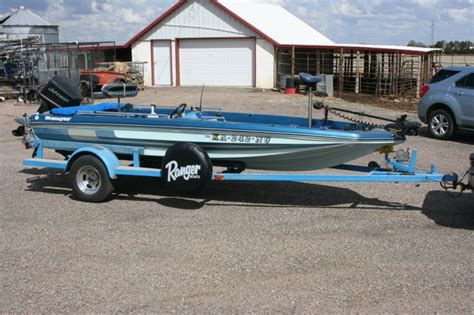 ranger bass boat steering cables 1978 ranger bass boat nex tech classifieds
