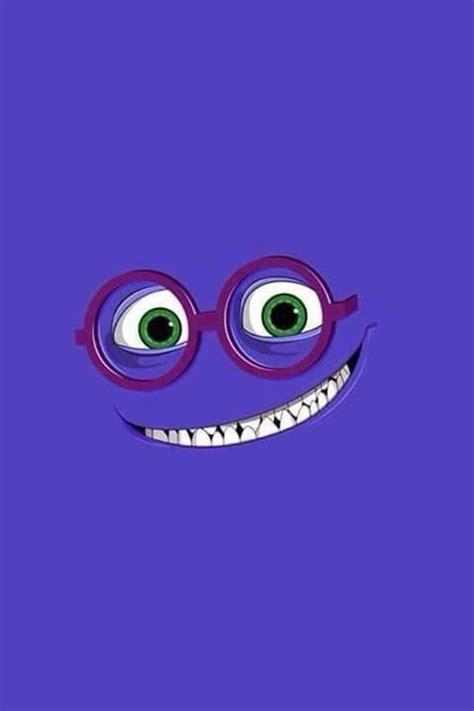 imajenes de elsa para selular 22 best images about images cute faces on pinterest