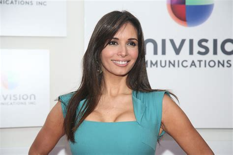 giselle blondet deja a univision 37 of the most beautiful news anchors on tv page 16 of 41