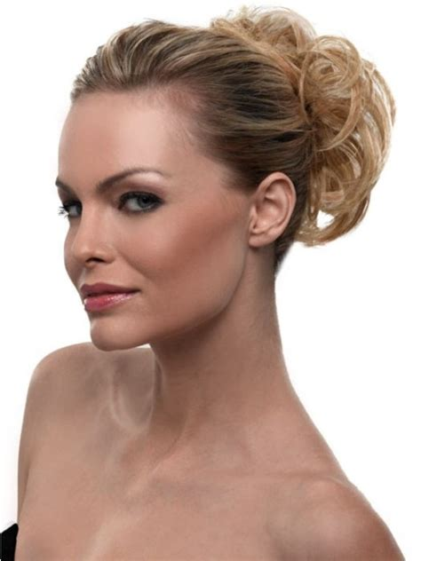 updo hairstyles for square face updo hairstyles square 20 top hairstyles for square