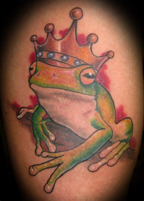 small cartoon tattoos animal tattoos gallery