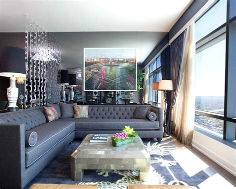 Sofa Ruang Tamu Di Karawang 63 model desain kursi dan sofa ruang tamu kecil terbaru
