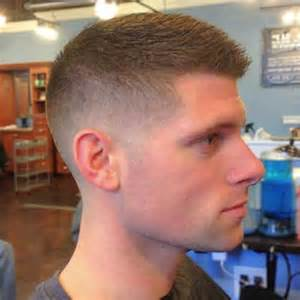 hair cut shavef sides 15 mens haircut shaved sides mens hairstyles 2017