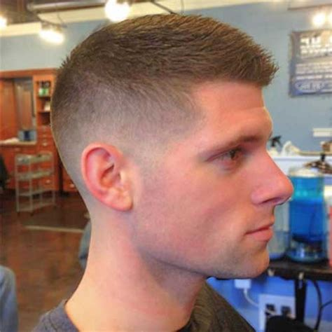 what is the mens haircut that is shaved up on the sides and long on the top 15 mens haircut shaved sides mens hairstyles 2018