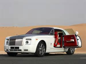 Rolls Royce Of Manhattan Wallpapers Rolls Royce Phantom Coupe Car Wallpapers
