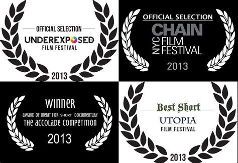 film dokumenter band terbaik 15 contoh film dokumenter terbaik ids international