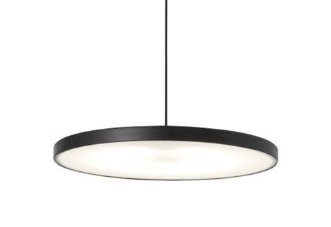 17 best images about ligne roset ceiling lights on