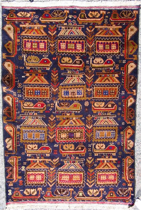 afghan war rugs war rugs the obscure collectors market for afghan quot kitsch quot