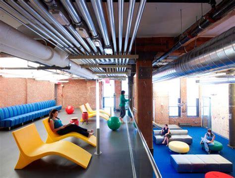 google headquarters inside 002 google colored lounge1 jpg quality 65 strip color w 1012