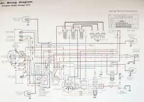 h1 wiring diagram wiring diagram website