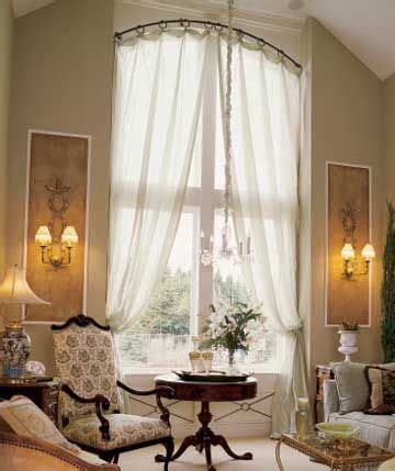 Arched Window Treatments Ideas 1000 Ideas About Arched Window Coverings On Pinterest Arched Window Treatments Window